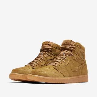 NIKE - 新品 AIR JORDAN 1 RETRO HIGH OG 29cm