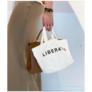 L'Appartement DEUXIEME CLASSE - AP STUDIO THRIDDA LIBERATION Bag(small)