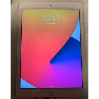 iPad - iPad Air 2 128GB