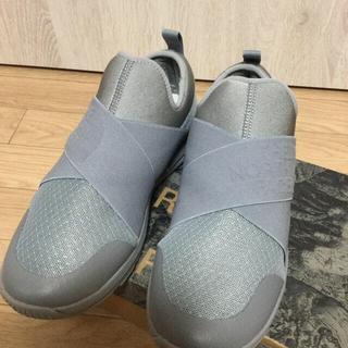 THE NORTH FACE - ノースフェイス 新品靴