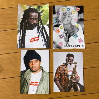 Supreme - Supreme ステッカー 23枚 新品 送料無料 Sticker Set