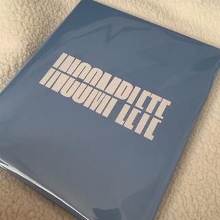 セブンティーン(SEVENTEEN)のSEVENTEEN BOOK IN-COMPLETE セブチ トレカ 本 スキズ(アイドルグッズ)