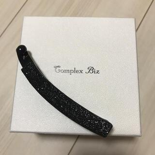 Complex Biz - Complex Biz バナナクリップ