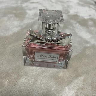 Dior - ミスディオール アブソリュートリーブルーミング 30ml