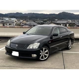 トヨタ - ⭐️早い者勝ち⭐️★維持費の安い2500cc★TOYOTA クラウンアスリート★