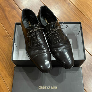 コムサメン(COMME CA MEN)のCOMME CA MEN   27㎝(ドレス/ビジネス)