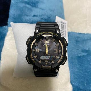 カシオ(CASIO)のCASIO (カシオ) 腕時計 ソーラアナログデジタル メンズ 海外モデル(腕時計(デジタル))