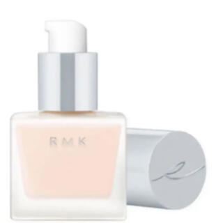RMK - 新品 RMK メイクアップベース 30mlゎ