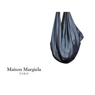 マルタンマルジェラ(Maison Martin Margiela)のMaison Martin Margiela 11 ジャパニーズ バッグ(トートバッグ)