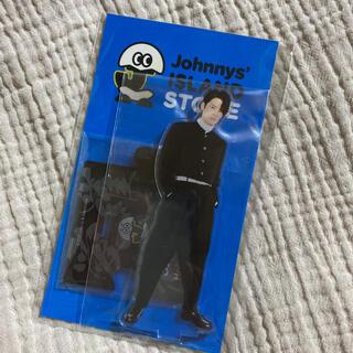 Johnny's - 松村北斗 第2弾 アクリルスタンド
