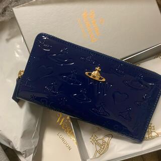 Vivienne Westwood - セール!ヴィヴィアンウエストウッド Vivienne Westwood 長財布