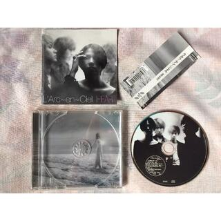 Heart CD(ポップス/ロック(邦楽))