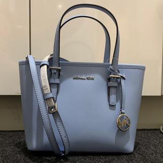 Michael Kors - [新品未使用] MK Jet Set Travel Tote Bag