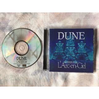 Dune CD(ポップス/ロック(邦楽))