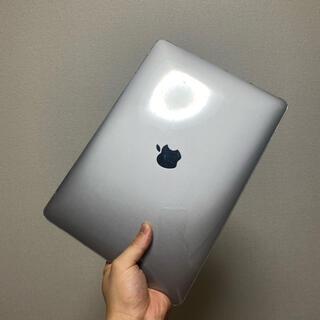 Apple - 【美品】MacBook Pro 13インチ 2017