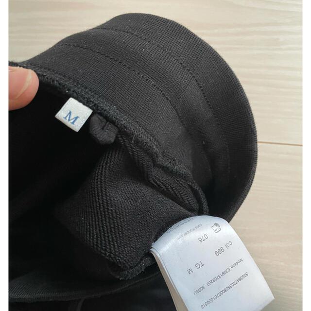 MONCLER(モンクレール)のモンクレール スウェット メンズのトップス(スウェット)の商品写真