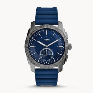 FOSSIL - 腕時計 メンズ fossil