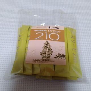 新品 オリーゼ210(その他)