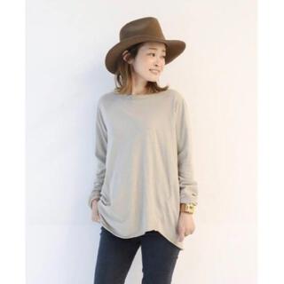 DEUXIEME CLASSE - Deuxieme Layering Tシャツ