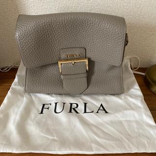 Furla - 【FURLA】ハンドバッグ