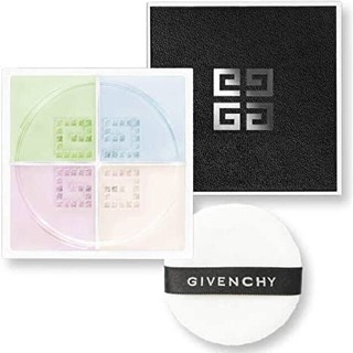 GIVENCHY - GIVENCHY ジバンシィ プリズム・リーブル パステルシフォン