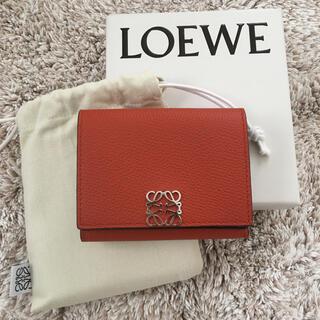 LOEWE - LOEWE ロエベ 財布