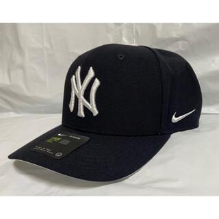 NIKE - NIke ニューヨーク・ヤンキース クラシック99 限定
