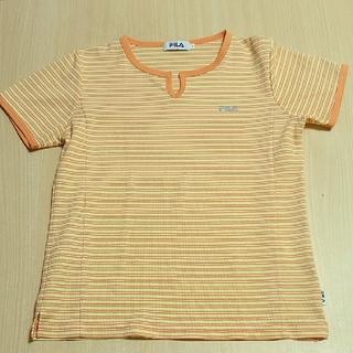 FILA - 94. Tシャツ
