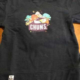 チャムス(CHUMS)のチャムススエット(スウェット)