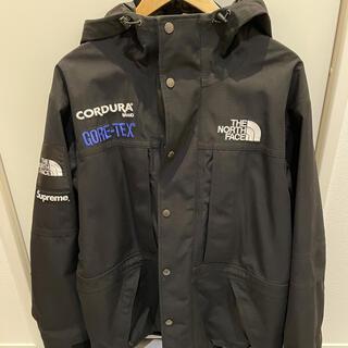 Supreme - supreme north face expedition jacket L