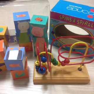すべての講義 知育玩具 人気 : コ ジェコ 人気★知育玩具 ...