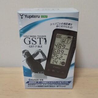 ユピテル(Yupiteru)のユピテル GST-7 BLE(その他)