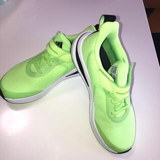 アディダス(adidas)の【中古】22cm アディダス スニーカー(スニーカー)