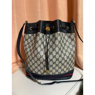 Gucci - GUCCI Vintage bag