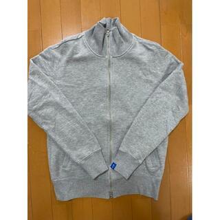 BEAMS - ループウィラー ナロージャケット LW79 XSサイズ