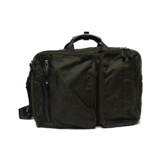 エースジーン(ACE GENE)のエースジーン 3WAYブリーフケース リュック ショルダー メンズ(ビジネスバッグ)