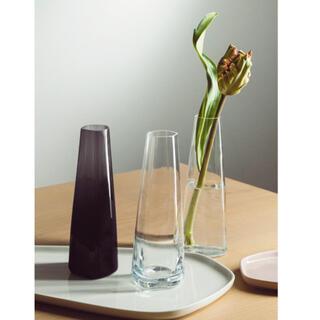 イッタラ(iittala)のイッタラ×イッセイミヤケ 花瓶(花瓶)