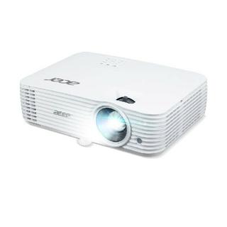 Acer H6531BD [ホワイト](プロジェクター)