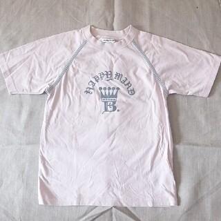 ベベ(BeBe)のBeBe半袖Tシャツ 140cm(Tシャツ/カットソー)