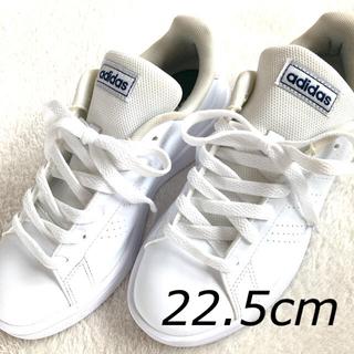 adidas - adidas アディダス スニーカー