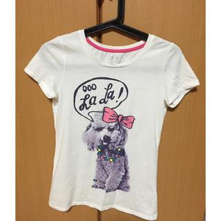 ギャップ(GAP)のGAP Tシャツ(Tシャツ/カットソー)