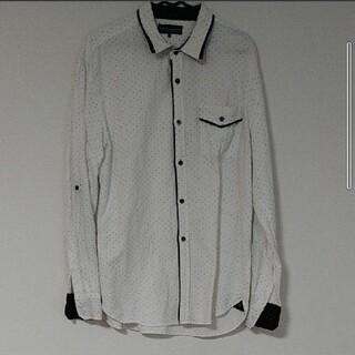 シマムラ(しまむら)の長袖シャツ 大きいサイズ(シャツ)