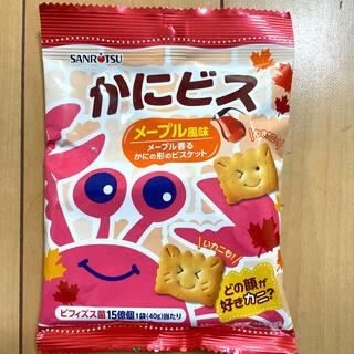 おかし お菓子 詰め合わせ つめあわせ まとめ売り セット ビスケット カニパン(菓子/デザート)