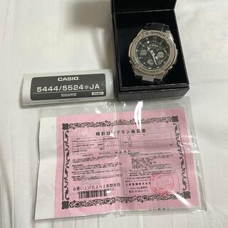 G-SHOCK 5444 美品