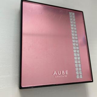 AUBE couture - AUBE couture アイシャドウ