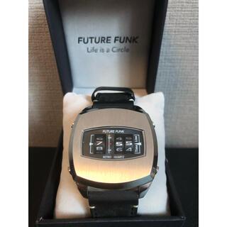 G-SHOCK - Future Funk 腕時計