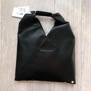 MM6 - MM6 ジャパニーズバッグ