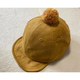 マーキーズ(MARKEY'S)のマーキーズ CAP(帽子)