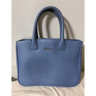 Furla - 【FURLA】フルラ ハンドバッグ