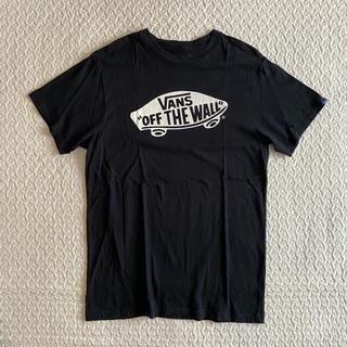VANS - VANS Tシャツ M